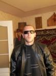 Lekha, 29  , Donetsk