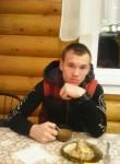 Aleksey, 22, Saint Petersburg