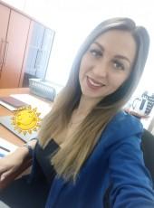 svetlana, 32, Russia, Naberezhnyye Chelny