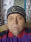 Vladimir, 56  , Valuyki