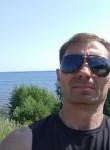 Misha, 44  , Uva
