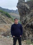 Aram, 29, Moscow