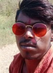 Vishnu parmar , 20  , Indore