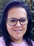 Eliane Ferreira, 45  , Jaragua do Sul