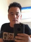 Mark, 42  , Kota Bharu