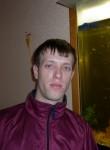 Nikolay, 33  , Tayshet