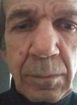 Sergio, 68  , Novara