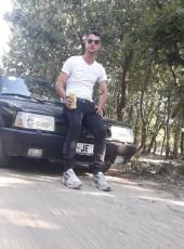 Ertan, 27, Turkey, Cerkezkoey