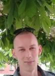 Sergey, 18, Dnipr