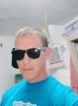 Ivan, 18  , Shakhty