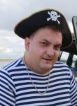 Рафаэль, 41 год, Санкт-Петербург
