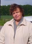 Elizaveta, 68  , Nizhniy Novgorod