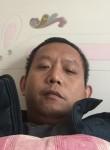 飘落的枫叶, 34, Puyang Chengguanzhen