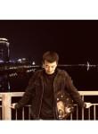 I rving, 24, Beijing