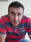Murat, 18  , Yuvacik