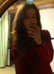 Anastasia, 23  , Tbilisi