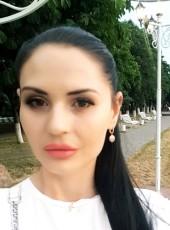 Snezhana, 29, Ukraine, Mykolayiv