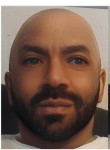 Michael, 40  , Arhus