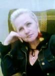 Tatyana, 52  , Pervouralsk