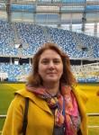 Elena, 44, Nizhniy Novgorod