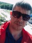 Sergey, 39  , Sarov