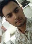Nitesh, 28  , Jaipur