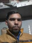 Pandab, 28  , Noida