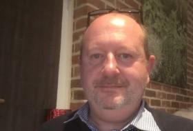 franck, 51 - Just Me