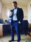 Andrei, 35, Kiev