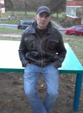 Vova, 45, Belarus, Minsk
