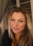 Roxana, 43  , Leningradskaya