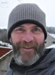 Andrey, 58, Samara