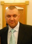 Igor, 33  , Vyborg