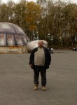 Slava, 55  , Safonovo