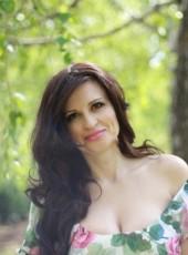 Olga, 39, Russia, Rostov-na-Donu