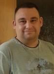 Markus, 27  , Kamp-Lintfort