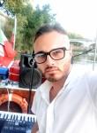 Francesco, 28  , Rome