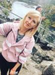 Natalya, 33, Petrozavodsk