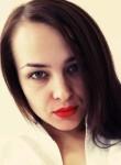 Polina, 35  , Nikolayevsk-on-Amure