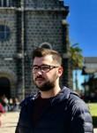 Benjamin, 40  , Canada de Gomez