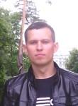 Denny, 35  , Naro-Fominsk