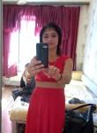 Munisa Azizova, 38, Gatchina