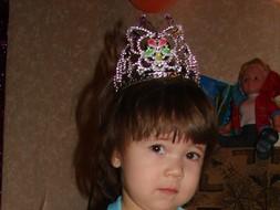 Oksana, 44 - Miscellaneous