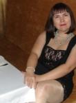 Oksana, 44, Irkutsk