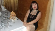 Oksana, 44 - Just Me Photography 2