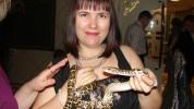 Oksana, 44 - Just Me Photography 3