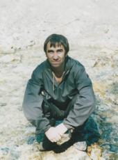 wladimir, 49, Russia, Khabarovsk