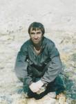 wladimir, 49  , Khabarovsk