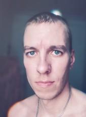 Zhenya, 27, Russia, Rostov-na-Donu