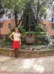 Елена, 37 лет, Куровское